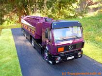 tw124-tankzug-minol03