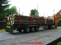 tw124-timbertrailer11