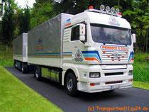 tw124-tga-xlx-heimbach04