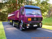 tw124-tankzug-minol01