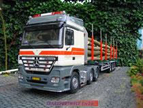 tw124-timbertrailer16