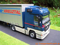 tw124-actros-1846-mp2-althaus03