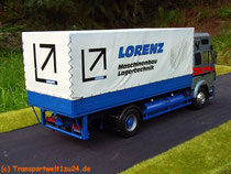 tw124-sk-1844-lorenz03