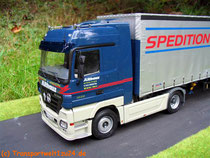 tw124-actros-1846-mp2-althaus02