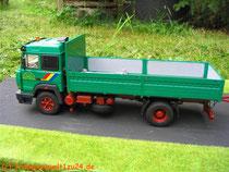 tw124-Iveco-Dillenburger07