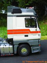 tw124-actros-mp2-svdv07
