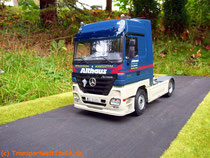 tw124-actros-1846-mp2-althaus04