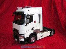 tw124-t-range520high-04