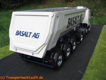 tw124-volvo-fh-basalt-ag11