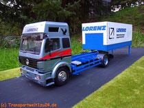 tw124-sk-1844-lorenz04