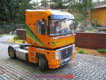 tw124-magnum2008gelb-06