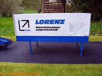 tw124-sk-1844-lorenz10