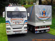 tw124-tga-xlx-heimbach06