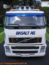 tw124-volvo-fh-basalt-ag05