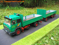 tw124-Iveco-Dillenburger06