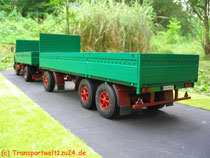 tw124-Iveco-Dillenburger09