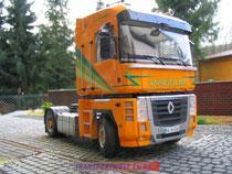 tw124-magnum2008gelb-02