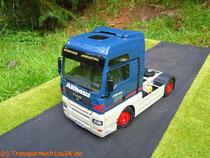tw124-tga-althaus04