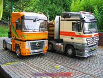 tw124-timbertrailer18