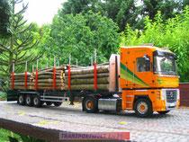 tw124-timbertrailer10