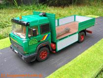 tw124-Iveco-Dillenburger02