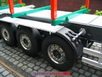 tw124-timbertrailer03