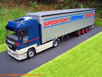 tw124-actros-1846-mp2-althaus01