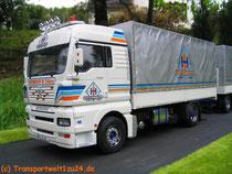 tw124-tga-xlx-heimbach02
