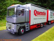 tw124-Magnum-Quentin07
