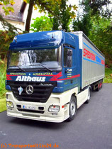 tw124-actros-1846-mp2-althaus07