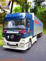 tw124-actros-1846-mp2-althaus07