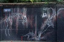 Mural von Gun-T