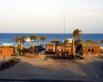 Tauchbasis Wadi Gimal