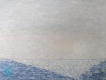大人のアトリエ(油絵)