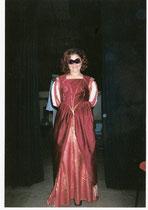 renaissance faustine >T12/14 ans