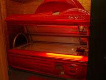 Kabine 10 : HAPRO Luxura 620 SLI
