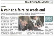 L'Union (14 déc. 2013)