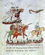 Psalterium Aureum S. 140 (Quelle: Wikipedia.de)