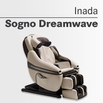 Massagesessel-Inada-Sogno-Dreamwave-Plus