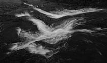 Wasserfallstudie