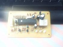 GPIC USB