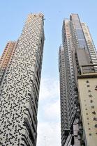 SHEUNG WAN - HONG KONG ISLAND