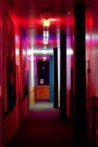 Bedrock Studios LA - Silverlake