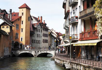 Annecy (France)