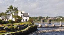 Irland, Gallaway