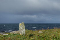 Insel South-Uist, Lochboisdale