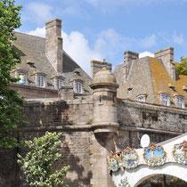 St-Malo (Bretagne)