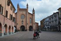 Alba Piemont