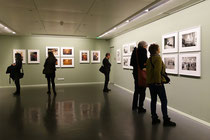 Stiftung Henri Cartier-Bresson HCB