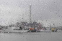Helsinki, Wetter